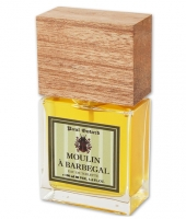 WODA TOALETOWA MOULIN A BARBEGAL 100 ML GOTARD STUDIO